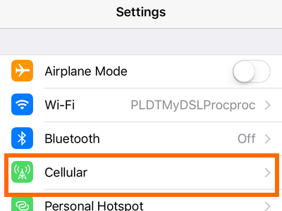 iphone-settings-cellular
