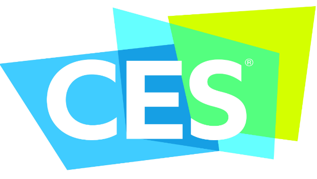best-of-ces-2017
