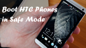 boot-htc-phones-in-safe-mode