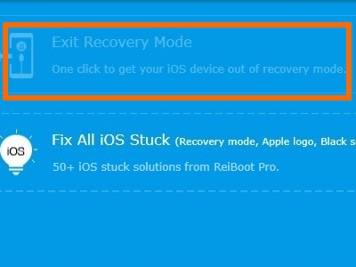 reiboot pro full 2017