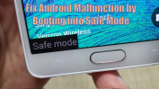 fix-android-malfunction-by-booting-into-safe-mode