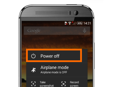 htc-m8-power-off-option