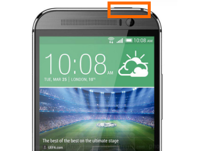 htc-m8-power-button