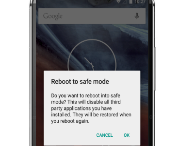 htc-one-reboot-to-safe-mode