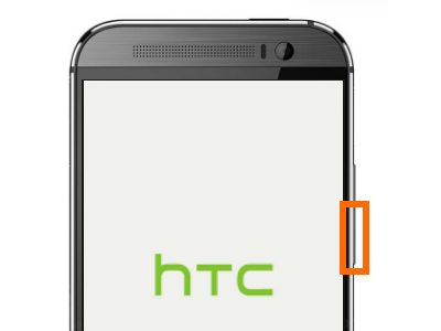 htc-volume-down