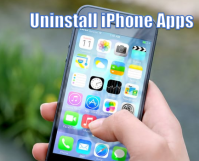 how-to-delete-and-uninstall-iphone-apps