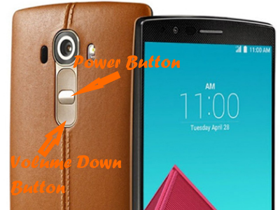 lg-press-and-hold-power-button-volume-down