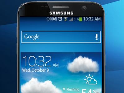 samsung-galaxy-home-screen