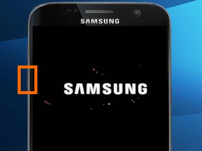 samsung-galaxy-volume-down-button