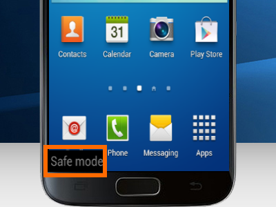 samsung-galaxy-in-safe-mode