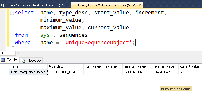 sequence_object_sql_server_properties