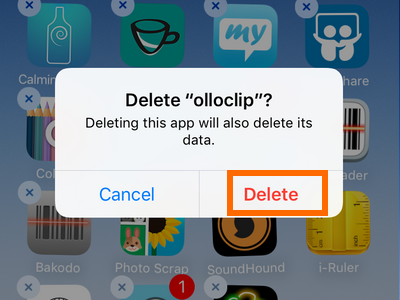 iphone-app-delete-confirm-button