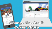 How to Edit Facebook Cover Photo