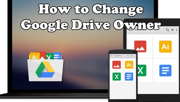how to send a file in google drive