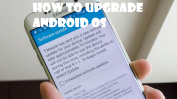 upgrade-android-os