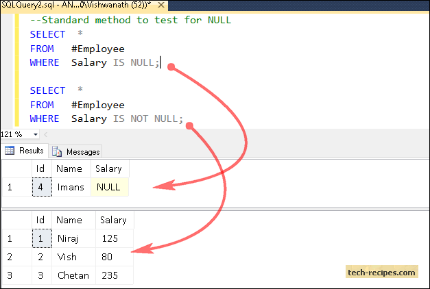 IS_NULL_OR_IS_NOT_NULL_SQL_Server_1