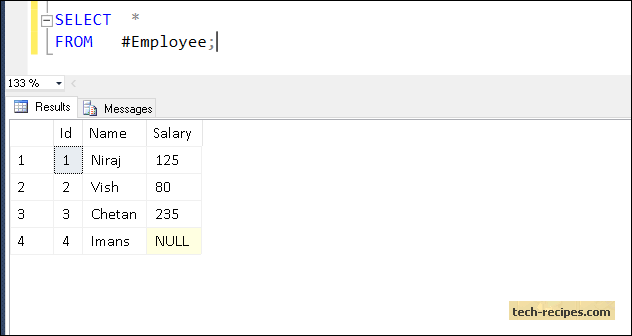 Employee_table_NULL_Record