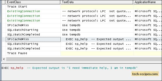SP_Prefix_In_Stored_Procedures_SQL_Server_2