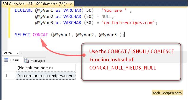CONCAT_NULL_Values_SQL_Server