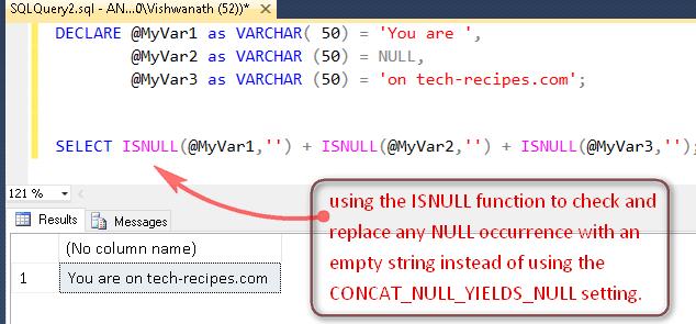 ISNULL_SQL_Server_Avoid_NULL