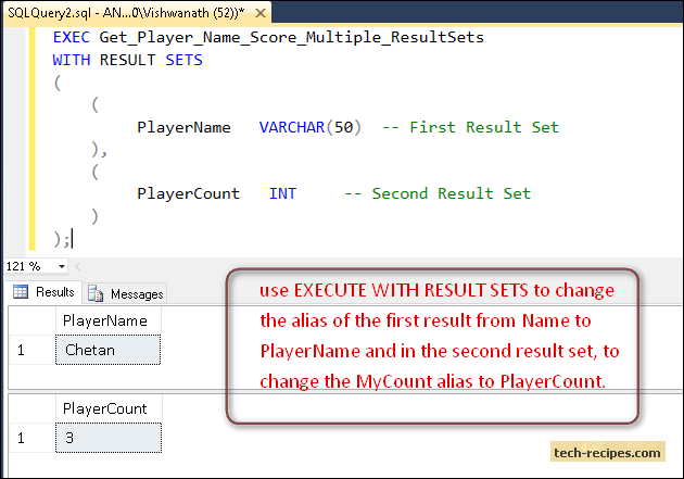 WITH_EXECUTE_RESULT_SETS_SQL_Server_3