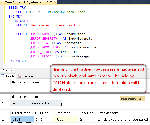 TRY_CATCH_SQL_Server_Tech_Recipes_1