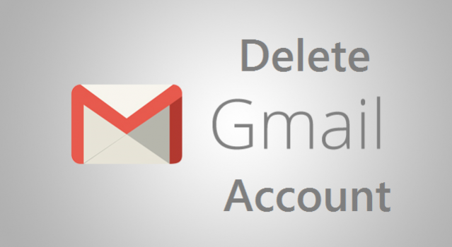 how to permanently delete gmail message