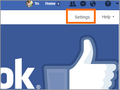 how to delete your page in facebook