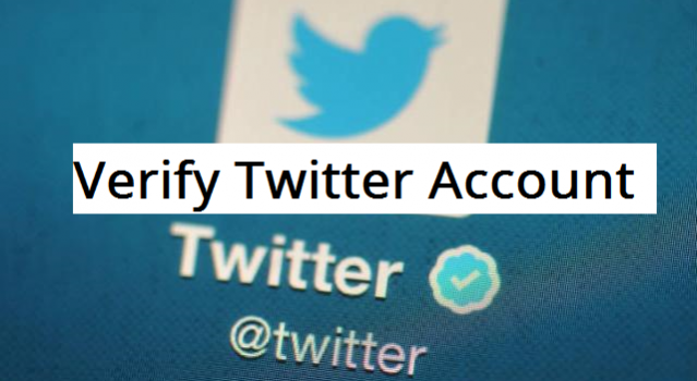 verify-twitter-account