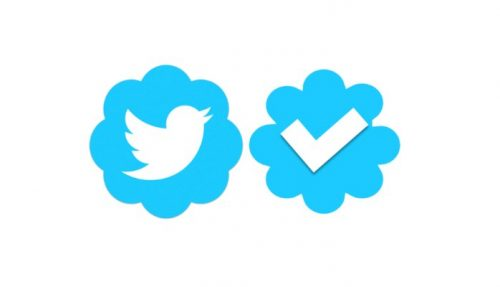 how-to-verify-your-twitter-account