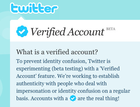 twitter-verified-account