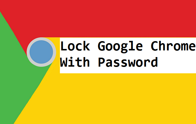 how to remember a password on chrome