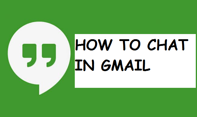 how to make gmail go to all inboxes at start
