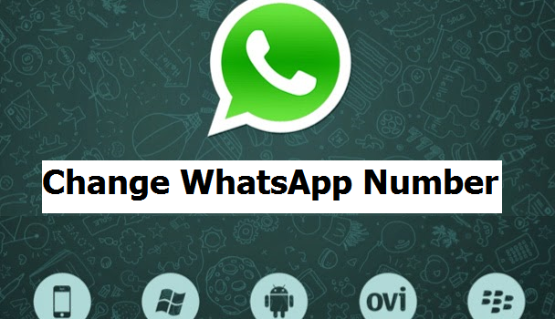 Today new whatsapp images