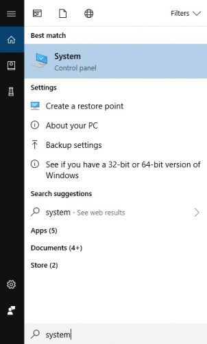 virtual pc windows 10 64 bits