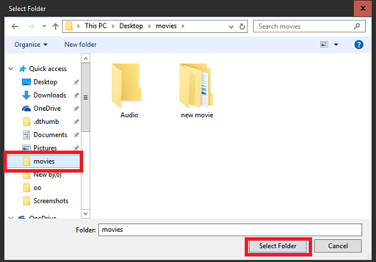 how to change microsoft edge download location