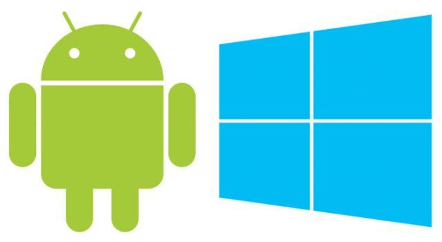 android_windows_logos-100717247-large