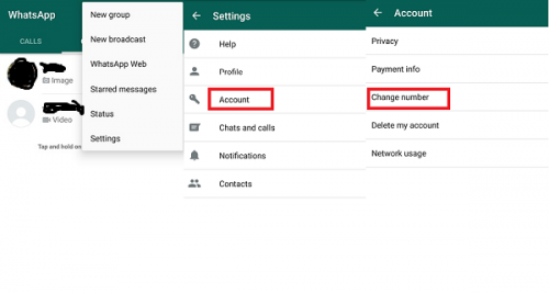 whatsapp-go-to-account