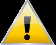 error-150717_640