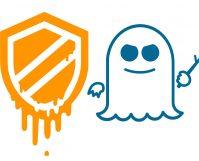 meltdown-spectre-logos