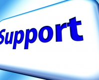 support-487506_960_720