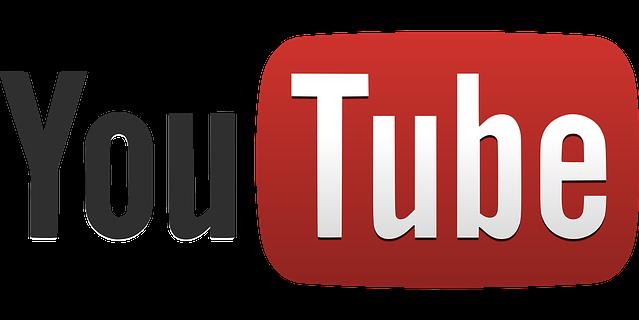 youtube-344106_640