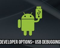 Enable-USB-Debugging-in-Developer-Options
