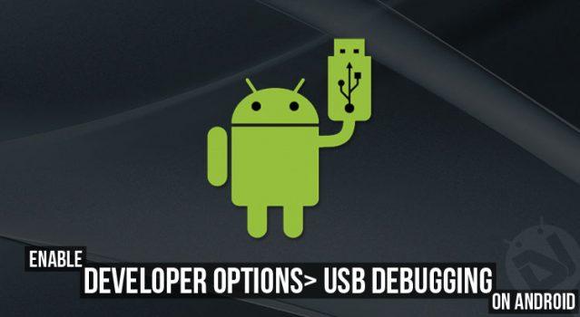 Enable-USB-Debugging-in-Developer-Options