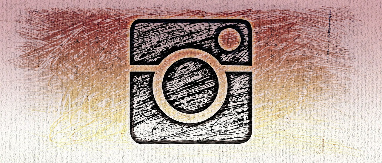 How to Appear offline on Instagram — Disable Activity Status