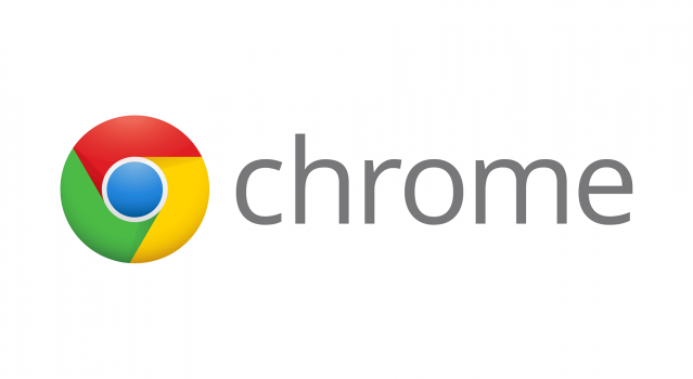 How to move address bar to the bottom on Chrome on Android