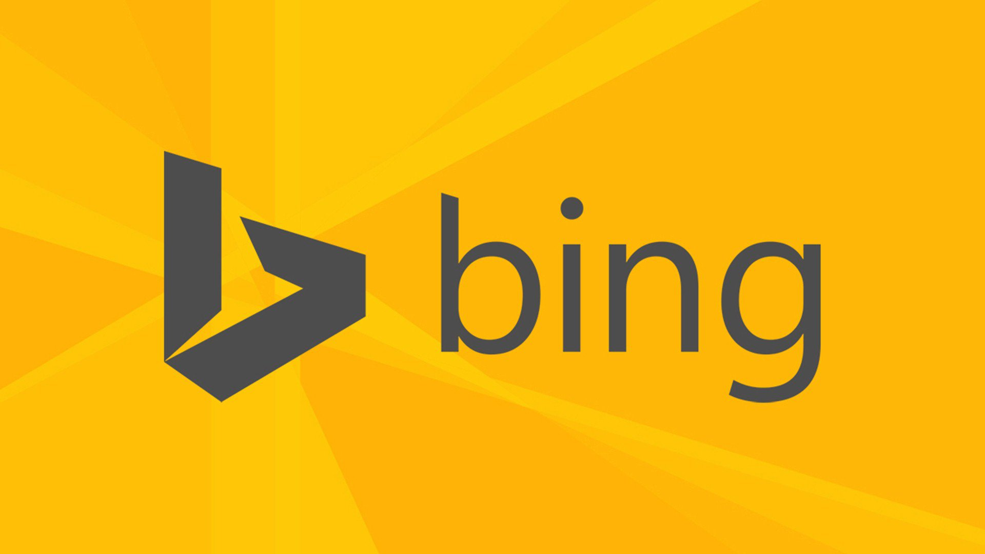 How To Get Daily Bing Image As Wallpaper On Windows 10