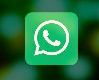 whatsapp-1357489_960_720