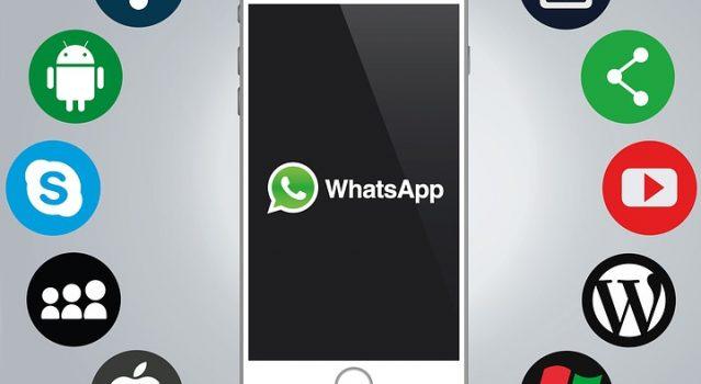 whatsapp-2629417_960_720