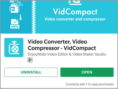 How to Send Videos Larger Than 16 MB on WhatsApp?
